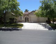 945 GRANGER FARM Way, Las Vegas image