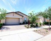 10439 E Tillman Avenue, Mesa image