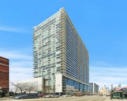 1720 South Michigan Avenue Unit 2612, Chicago image
