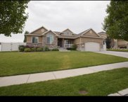 6351 W Rockport Dr S, West Jordan image