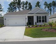 384 Firenze Loop, Myrtle Beach image