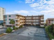 1711 S Ocean Blvd. Unit 201, North Myrtle Beach image