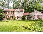 5 Gartley Drive, Newtown Square image