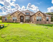 Lot 46 Odell Court, Springtown image