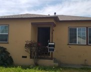 206 West Johnson Street, Compton image