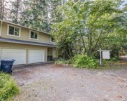 17101 148TH Ave NE, Woodinville image