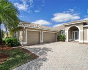 12477 Green Stone CT, Fort Myers image