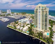 3055 Harbor Dr Unit 902, Fort Lauderdale image