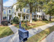 18 Rivoli Lane, Greenville image