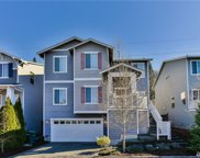 20308 124th Ave NE Unit 71, Bothell image