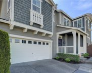 4008 183rd Place SE, Bothell image