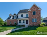 1500 Red Tail Rd, Eaton image