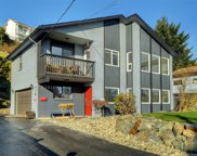 3393 Fulton  Rd, Colwood image