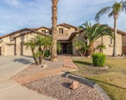 1329 S Iowa Court, Chandler image