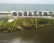 439 New River Inlet Road, North Topsail Beach image