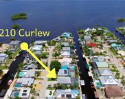 210 Curlew ST, Fort Myers Beach image