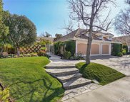24334 Mornington Drive, Valencia image