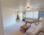 2551 W Rose Lane Unit #A222, Phoenix image