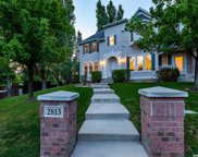 2813 E Wayman View Ct, Holladay image