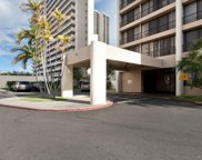 3130 Ala Ilima Street Unit 16D, Honolulu image