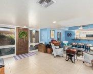 4525 N 66th Street Unit #109, Scottsdale image