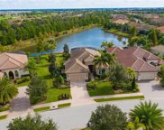 14609 Secret Harbor Place, Lakewood Ranch image