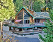 4871  Rainbow Trail, Pollock Pines image