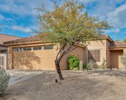 4728 E Matt Dillon Trail, Cave Creek image