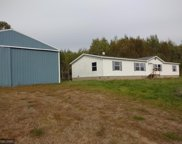 42294 380th Lane, Aitkin image