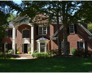 12529  Preservation Pointe Drive Unit #361, Charlotte image