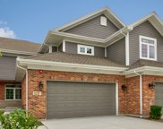 1137 Crystal Avenue, Downers Grove image