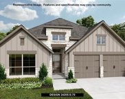 128 Saturnia Dr, Georgetown image