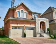 152 Braebrook Dr, Whitby image