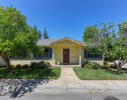 612  Orange Grove Way, Folsom image