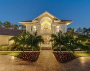 13402 Rosewood Ln, Naples image