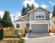 13404 6th Ave SW, Burien image