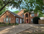 3233 Peppertree Place, Plano image