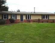 16961 MOSS MEADOW WAY, Mount Airy image
