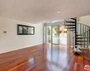 5951 Canterbury Drive Unit #23, Culver City image