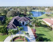 928 Summerfield Drive, Lakeland image