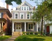 2036 Sherwood Ave, Louisville image
