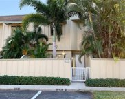 6262 Riverwalk Ln Unit #2, Jupiter image