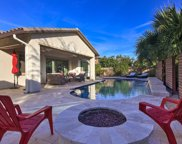 20371 E Calle De Flores --, Queen Creek image