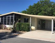349 Nicklaus BLVD, North Fort Myers image