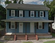 212 W Foundry St, Millville image