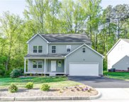 8407 Leno Place, North Chesterfield image