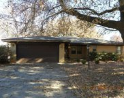 8525 Silver Creek Drive, Spencer image