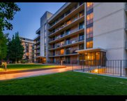 910 Donner Way Unit 701, Salt Lake City image