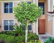 3151 Sea Trawler BEND Unit 1903, North Fort Myers image