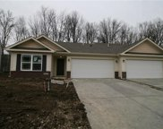11744 Whisperwood  Way, Fishers image